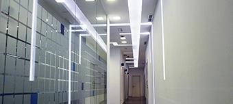 Centro Médico Solimat Guadalajara