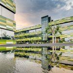 H2G2-Edificio-Oasis-003